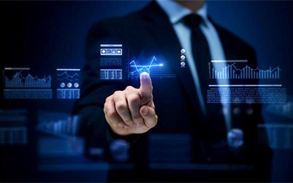 平成31年度若年者IoT活用人材育成支援事業実施業務